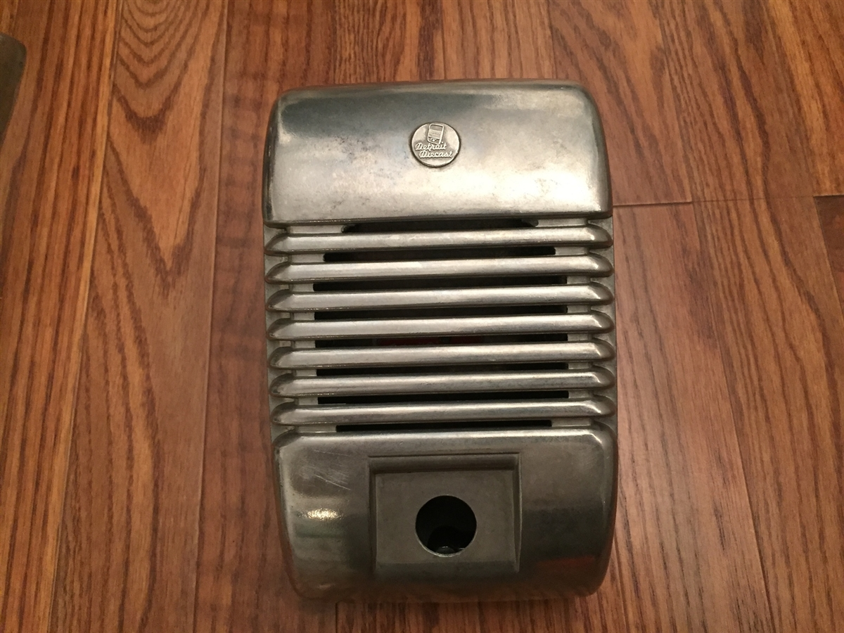 New do it yourself project rca drive in movie car show prop speaker detroit diecast do it yourself project rca drive in movie car show prop speaker casting solutioingenieria Gallery