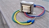 Detroit Diecast OEM Drive-In Speaker Junction Box Transformer # DD9107